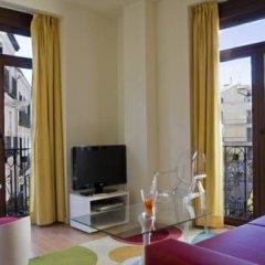 Отель We Are Madrid Malasaña комната для гостей фото 4