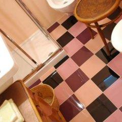Апартаменты Casa Farella B&B in mini Apartments Altamura Альтамура фото 7
