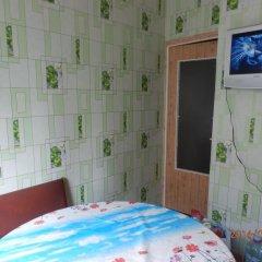 Отель Homestay Marino Москва фото 4