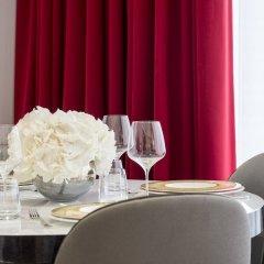 Отель LOWRY Солфорд помещение для мероприятий фото 2