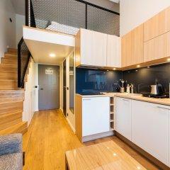Отель Angleterre Apartments Эстония, Таллин - 2 отзыва об отеле, цены и фото номеров - забронировать отель Angleterre Apartments онлайн в номере