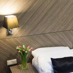 Отель Arthotel Ana Boutique Six Вена комната для гостей фото 5