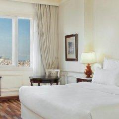 Le Royal Mansour Hotel комната для гостей фото 3