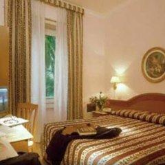 Hotel Piemonte комната для гостей фото 6