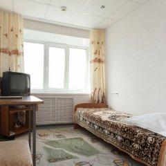 Гостиница AMAKS Центральная комната для гостей