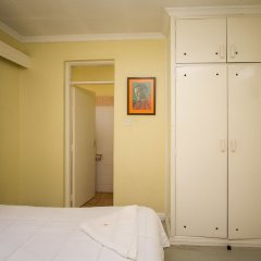 Отель Jumuia Guest House Nakuru Кения, Накуру - отзывы, цены и фото номеров - забронировать отель Jumuia Guest House Nakuru онлайн сейф в номере