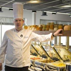 Отель Tallink Express Hotel Эстония, Таллин - - забронировать отель Tallink Express Hotel, цены и фото номеров фото 2