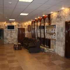 Гостиница Приокская в Калуге 10 отзывов об отеле, цены и фото номеров - забронировать гостиницу Приокская онлайн Калуга интерьер отеля фото 2