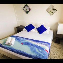 Отель On Vacation Beach All Inclusive Колумбия, Сан-Андрес - отзывы, цены и фото номеров - забронировать отель On Vacation Beach All Inclusive онлайн детские мероприятия