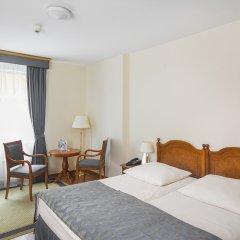 Отель Qubus Hotel Wroclaw Польша, Вроцлав - 1 отзыв об отеле, цены и фото номеров - забронировать отель Qubus Hotel Wroclaw онлайн комната для гостей фото 3