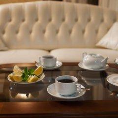 Гостиница Stolichniy Hotel Украина, Донецк - отзывы, цены и фото номеров - забронировать гостиницу Stolichniy Hotel онлайн в номере