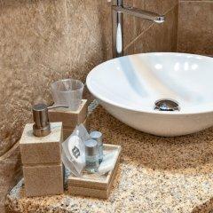Отель Baco B&B ванная фото 2
