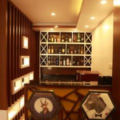 Отель Eco Tree Непал, Покхара - отзывы, цены и фото номеров - забронировать отель Eco Tree онлайн развлечения