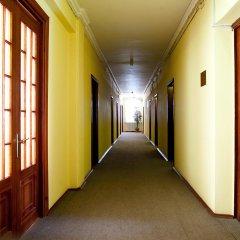 Гостиница Ижора интерьер отеля