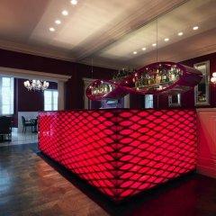 Отель Il Palazzetto Италия, Рим - отзывы, цены и фото номеров - забронировать отель Il Palazzetto онлайн гостиничный бар