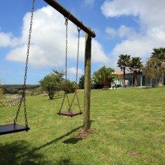 Отель Quinta Do Juncal детские мероприятия фото 2