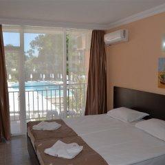Hotel Riva - All Inclusive комната для гостей