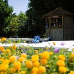 Отель Agua Beach Испания, Пальманова - отзывы, цены и фото номеров - забронировать отель Agua Beach онлайн детские мероприятия фото 2
