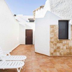 Отель Living Valencia - Villas El Saler фото 3