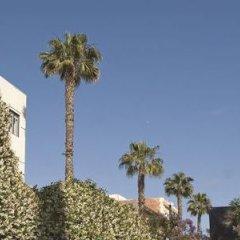 Отель Best Western Royal Palace Inn & Suites США, Лос-Анджелес - отзывы, цены и фото номеров - забронировать отель Best Western Royal Palace Inn & Suites онлайн фото 8