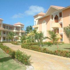 Отель Grand Bahia Principe Bávaro - All Inclusive Доминикана, Пунта Кана - 3 отзыва об отеле, цены и фото номеров - забронировать отель Grand Bahia Principe Bávaro - All Inclusive онлайн фото 8