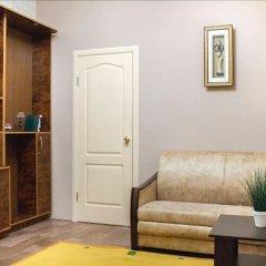 Гостиница Хостел Колесо Украина, Одесса - отзывы, цены и фото номеров - забронировать гостиницу Хостел Колесо онлайн комната для гостей фото 3