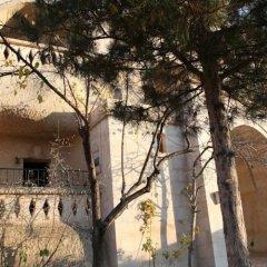 Elif Star Cave Hotel фото 8