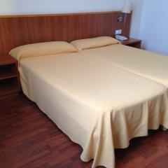 Hotel Berga Park комната для гостей фото 4