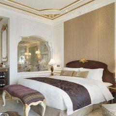 Legendale Hotel Beijing комната для гостей фото 2