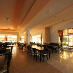 Отель Menada Grand Resort Apartments Болгария, Дюны - отзывы, цены и фото номеров - забронировать отель Menada Grand Resort Apartments онлайн фото 14