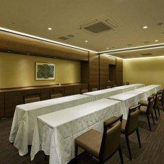 Sannomiya Terminal Hotel Кобе помещение для мероприятий