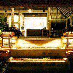 Отель Chaw Ka Cher Tropicana Lanta Resort фото 10