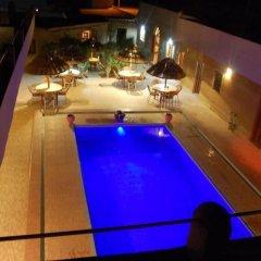 Отель L'Homme du Désert Марокко, Мерзуга - отзывы, цены и фото номеров - забронировать отель L'Homme du Désert онлайн фото 4