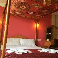 Marmara Guesthouse Турция, Стамбул - отзывы, цены и фото номеров - забронировать отель Marmara Guesthouse онлайн комната для гостей