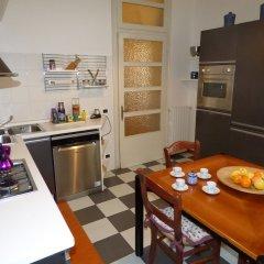 Отель Appartamento La Perla Италия, Падуя - отзывы, цены и фото номеров - забронировать отель Appartamento La Perla онлайн в номере фото 2
