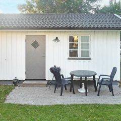 Отель 4 Person Holiday Home in Ljungskile Швеция, Юнгшиле - отзывы, цены и фото номеров - забронировать отель 4 Person Holiday Home in Ljungskile онлайн питание
