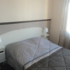 Отель L'ecuyer Франция, Сомюр - отзывы, цены и фото номеров - забронировать отель L'ecuyer онлайн комната для гостей