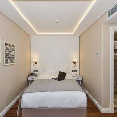 Ada Karakoy Hotel - Special Class Турция, Стамбул - 4 отзыва об отеле, цены и фото номеров - забронировать отель Ada Karakoy Hotel - Special Class онлайн фото 4