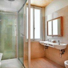 Отель Ca' Maria Callas ванная фото 2