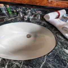 Colony Hotel Рим ванная фото 2