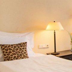 Отель Lindner Golf Resort Portals Nous удобства в номере