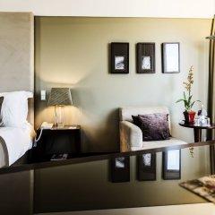 Отель Crowne Plaza Porto комната для гостей фото 4