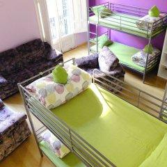 Отель Fabrizzio's Petit детские мероприятия фото 2