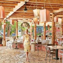 Отель Grecotel Daphnila Bay фото 3