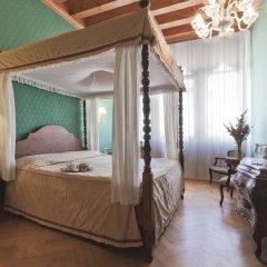 Отель Palazzo Cendon Piano Antico спа
