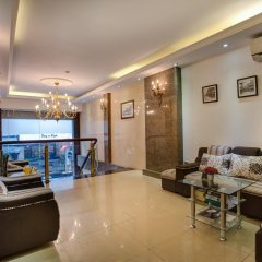 Отель Hanoi Focus Hotel Вьетнам, Ханой - отзывы, цены и фото номеров - забронировать отель Hanoi Focus Hotel онлайн комната для гостей