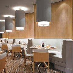 Отель Shangri-La Hotel Vancouver Канада, Ванкувер - отзывы, цены и фото номеров - забронировать отель Shangri-La Hotel Vancouver онлайн питание фото 3