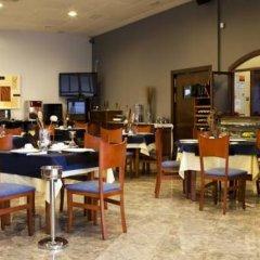 Отель Villasegura Испания, Ориуэла - отзывы, цены и фото номеров - забронировать отель Villasegura онлайн питание