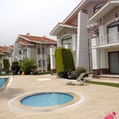 Belek Golf Apartments Турция, Белек - отзывы, цены и фото номеров - забронировать отель Belek Golf Apartments онлайн фото 12