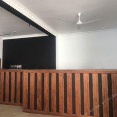 The Hotel Romano- Negombo удобства в номере фото 2